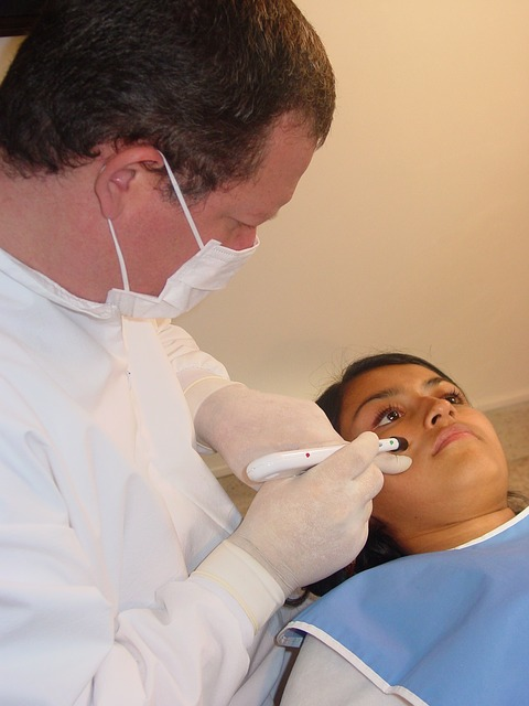 acupuncture facial