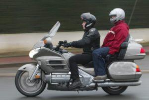 service taxi moto