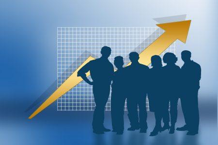 5 conseils pour développer son business