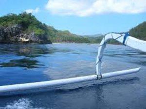 Découvrir les sites de plongée du Costa Rica durant un voyage aventure