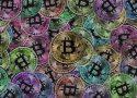 investir dans les cryptomonaies