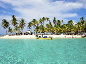 Faire un voyage sur mesure au Costa Rica pour une évasion totale