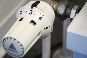 Quelle est l'importance du nettoyage et de la réparation de la chaudière?