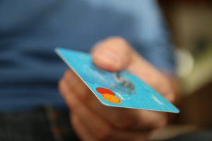 Le bon profil pour obtenir un crédit immobilier ?