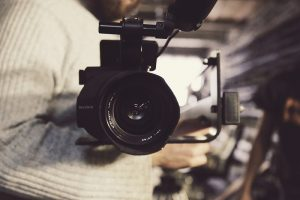 Les vidéos marketing sur YouTube et Facebook