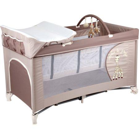 Trouver les bons équipements pour bébé