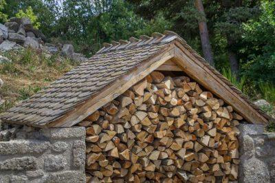 bois-chauffage-chemine