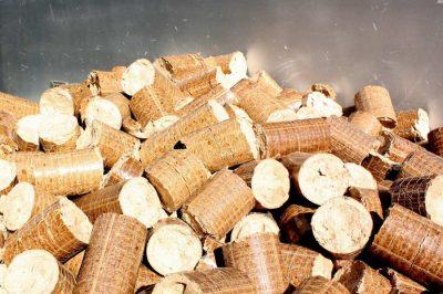 granules-bois-compresses