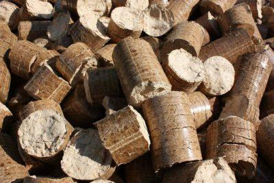Les avantages du chauffage aux granulés de bois pour votre maison