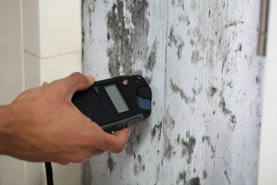 Quel est le taux humidité maison idéal ?