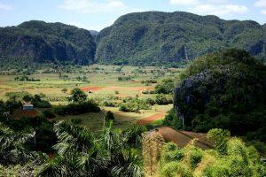 Viñales, incontournable lors d'un séjour à Cuba pour les amateurs de randonnée