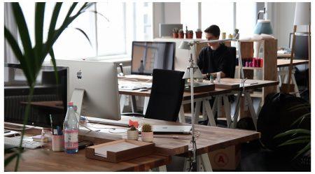 Conseils pour résoudre les conflits de travail